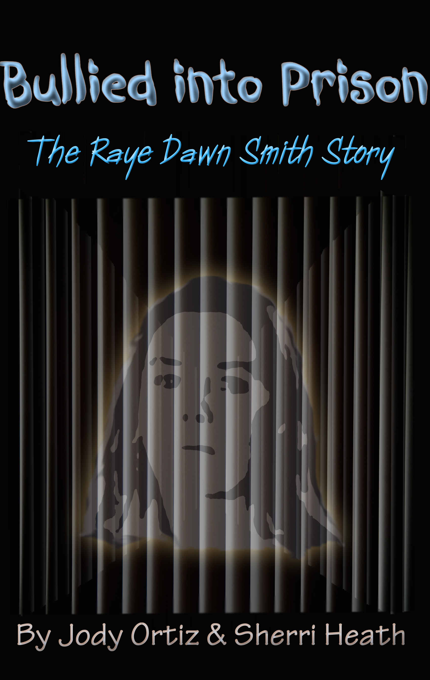 Raye Dawn Smith